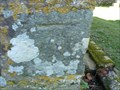 Image for Benchmark - St Nicholas - Tresmeer, Cornwall