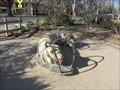 Image for Caterpillar - Davis, CA
