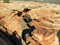 Image for Window Rock, Colorado National Monument - Fruita, CO