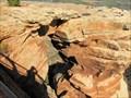Image for Window Rock, Colorado National Monument - Fruita, CO