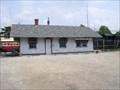 Image for The Ohio Railway Museum - Worthington, OH