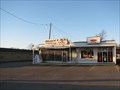 Image for FIRST - Legal Liquor Store in Mississippi - Greenville, Mississippi