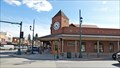 Image for Downtown Clock - Whitefish, MT