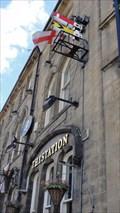 Image for The Station Pub – Ilkley, UK