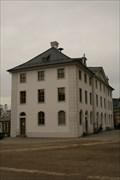 Image for Brunnenhaus - Königstein, Lk. Sächs. Schweiz-Osterzgebirge, Sachsen, D