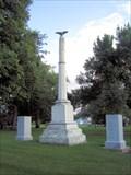 Image for Delavan Veterans Memorial