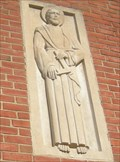 Image for St Jude Church, Wilmerding, Pennsylvania