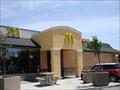 Image for Pocket Road McDonalds - Sacramento, Ca