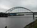 Image for Scotswood Bridge