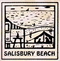 Image for Salisbury Beach State Reservation - Salisbury, MA
