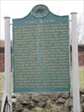 Image for Fort Wayne