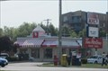 Image for KFC - Queenston Rd - Hamilton, Ontario