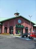 Image for Publix Supermarket - Abercorn St - Savannah - GA