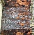 Image for Neville Street - Ulverston, Cumbria UK