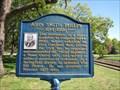 Image for John Smith Phelps - Phelps Homesite - Springfield, Missouri
