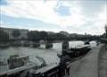 Image for Pont des Arts - Paris, France