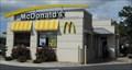 Image for Mc Donald's - Elkton, VA