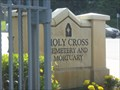 Image for Holy Cross Cemetery - Culver City, CA