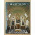 Image for St. Mary-Le-Bow: The Church Of Bow Bells - Cheapside, London, UK