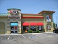 Image for A&W - Patterson - Riverbank, CA