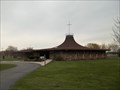 Image for Penfield Wesleyan Church - Penfield, NY