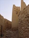 Image for Ancient Ad Dir'iyah in Saudi Arabia