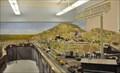 Image for Verde Valley Model Railroad ~ Cottonwood, Arizona
