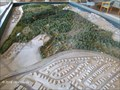 Image for Map Model of Arnold Arboretum - Boston, MA