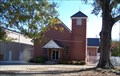 Image for Autumnwoods Independent Methodist Church - Rosa, AL