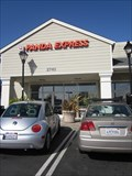 Image for Panda Express - Soquel, CA
