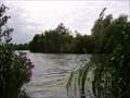 Image for Marsh Lane Walk - Hemingford Grey, Cambridgeshire, UK
