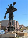 "Image for ""Howdy, Folks"" - Golden, CO"