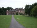 Image for Chillington Hall