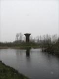 Image for de Kelk - Tietjerk
