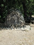 Image for Site of Yount's Blockhouse - Yountville, CA