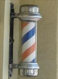 Image for Jack's Barber Shop - Sarasota, FL