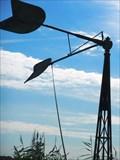 Image for Windmill Bergboezem Berkel #3