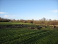Image for Bancroft Roman Villa - Milton Keynes, Buckinghamshire, UK