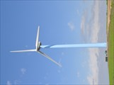 Image for Prairie Winds Windmill #2
