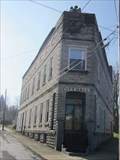 Image for Old City Hall - Cambridge Springs, PA