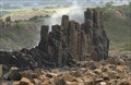 Image for Bombo Headland Quarry Geological Site, Australia