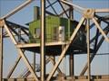 Image for Swing Bridge on Highway 12, Brannan Island, CA