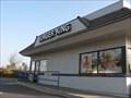 Image for Burger King - Main St - Oakley, CA