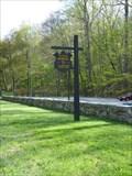 Image for Putnam Memorial State Park - Redding CT