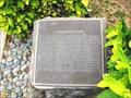 Image for Vietnam War Memorial, Palm Circle Fountain, Fort Shafter, HI, USA