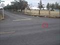 Image for T 16 S, R 12 E, Sec. Corner 10, 11, 14, 15, Oregon