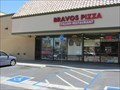 Image for Bravos Pizza - Pittsburg, CA