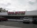 Image for China Buffet - Sacramento, CA