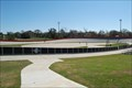 Image for Baton Rouge Velodrome - Baton Rouge, LA