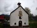 Image for Kapelle Staudach, Tirol, Austria